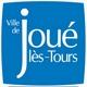 Ville de Joué-lès-Tours