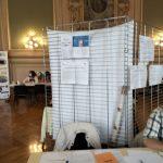 TOURS - Forum de mobilisation Service Civique 2021