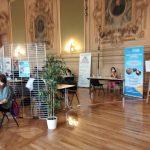 TOURS – Forum de mobilisation Service Civique 2021
